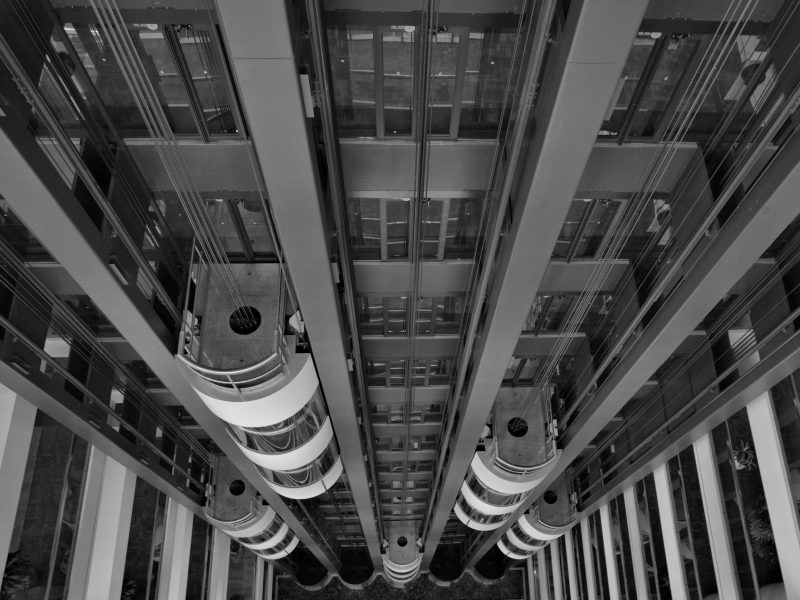 architecture-3285853