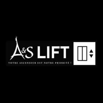 A&S LIFT